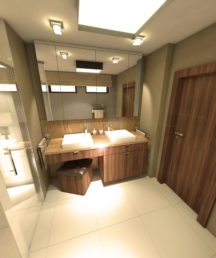 kúpeľňa__Skp8+V-ray+PS CS5
