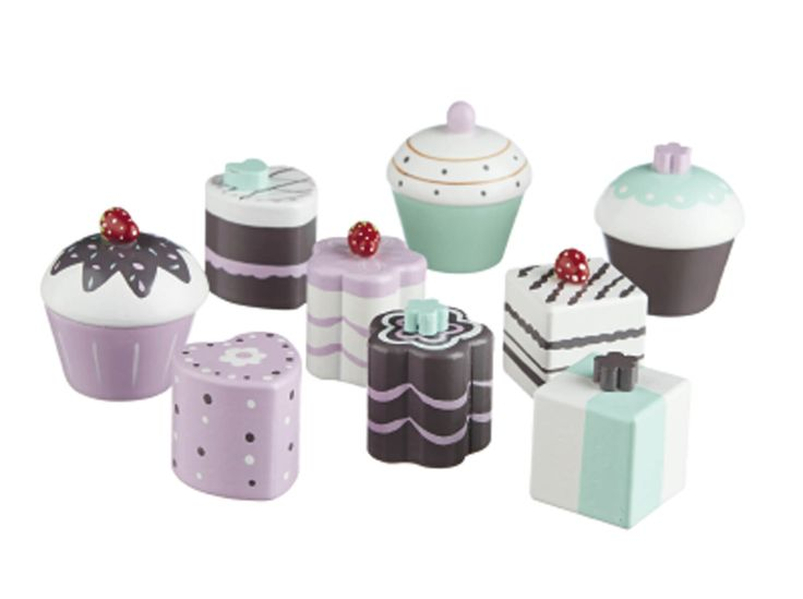 Ikea Houten Speelgoed Keuken : Speelgoed Keuken op Pinterest – Blikken, Speelgoed en Speelkeukens