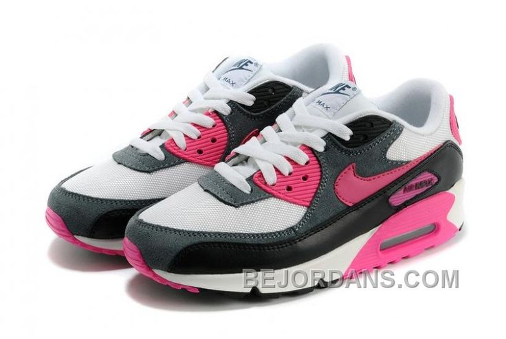 http://www.bejordans.com/free-shipping-6070-off-goedkoop-nike-air-max-90-essential-dames-wit-roze-foil-zwart-loopschoenen-goedkoop-w3d6h.html FREE SHIPPING! 60%-70% OFF! GOEDKOOP NIKE AIR MAX 90 ESSENTIAL DAMES WIT ROZE FOIL ZWART LOOPSCHOENEN GOEDKOOP W3D6H Only $66.00 , Free Shipping!
