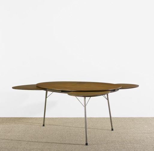 1000 images about arne jacobsen on pinterest models grand prix and arne jacobsen chair. Black Bedroom Furniture Sets. Home Design Ideas