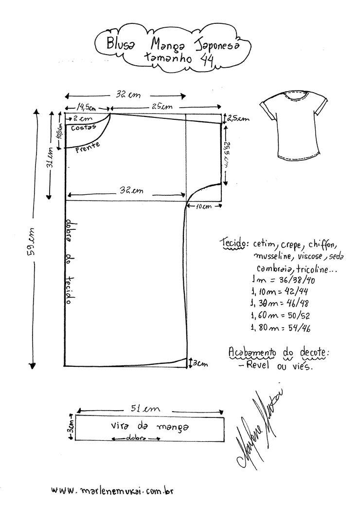 blusa-japonesa-440007.jpg 2.469×3.507 Pixel