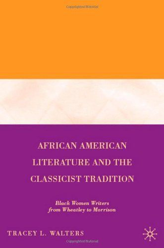 White authors writing african-american books
