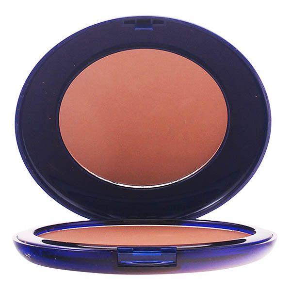 Orlane - POWDER COMPONTE BRONZANTE SOLEIL 04-amber 31 gr