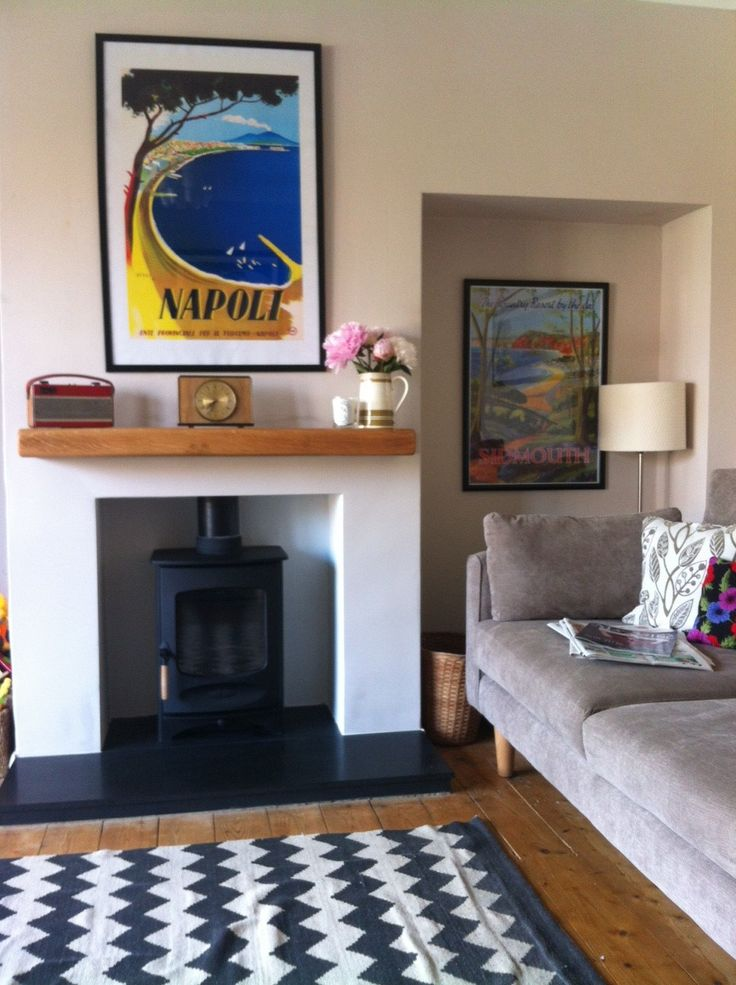 14 Best Charnwood Stoves Images On Pinterest Living Room