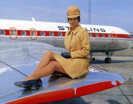 1832 best airborne images on Pinterest Flight attendant, Cabin - air jamaica flight attendant sample resume