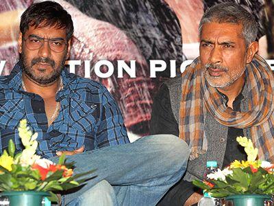 Prakash Jha-Ajay Devgn to work on the prequel of Gangaajal! - http://www.bolegaindia.com/gossips/Prakash_Jha_Ajay_Devgn_to_work_on_the_prequel_of_Gangaajal-gid-35845-gc-6.html