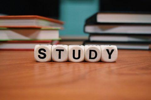 Οργάνωση διαβάσματος