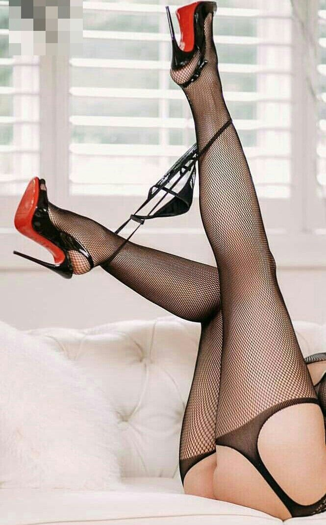 Stockings Lingerie Sexy Stockings Sexy Lingerie Great Legs Nice