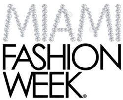 Eastern Air Lines to Sponsor Miami Fashion Week 2014