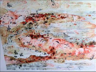 john wolseley australian artist - Google Search