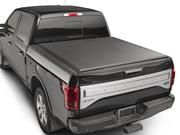 2011 Chevrolet Silverado | Roll up Truck Bed Covers for Pickup Trucks | WeatherTech.com