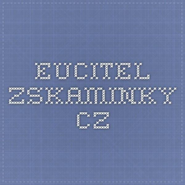 eucitel.zskaminky.cz