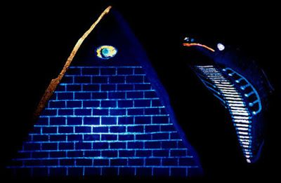 Uno dei più grandi misteri degli ultimi decenni è sicuramente la cosiddetta piramide nera. La pietra a forma di piramide, alta 25 centimetri, è stata [...]