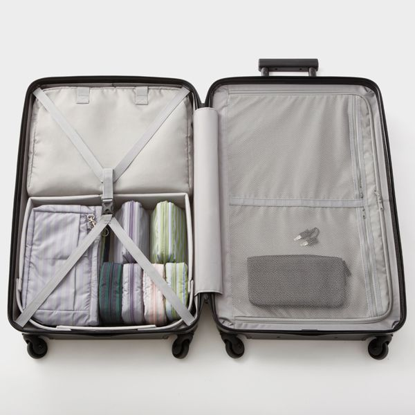 47 best images about travel tips on pinterest jewelry for Valise muji prix