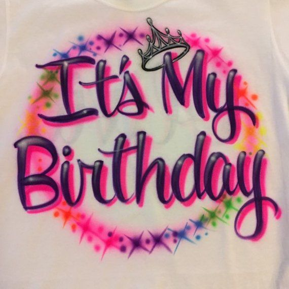 Pin by Airbrush Ink on Our T shirt designs. | Shirt designs