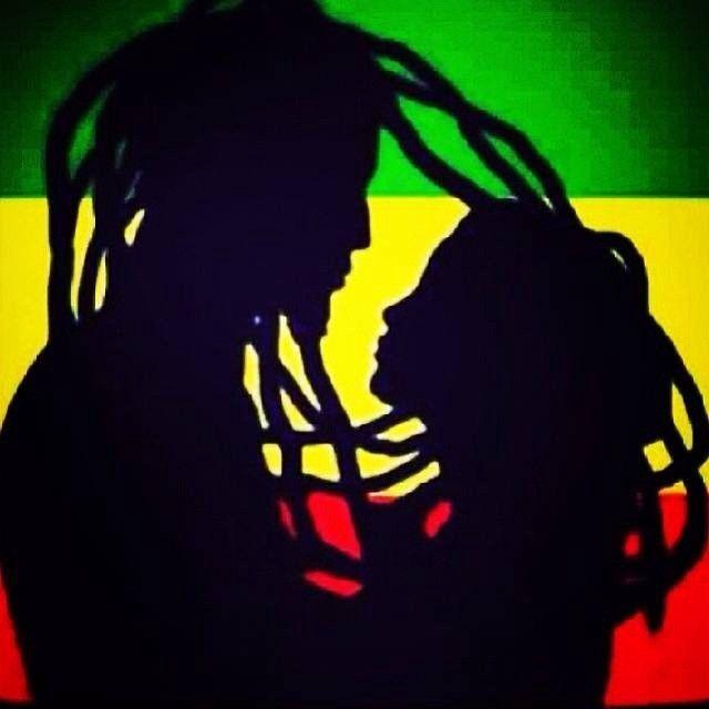 Pin De Lacey Brown Em Baecation Arte Bob Marley
