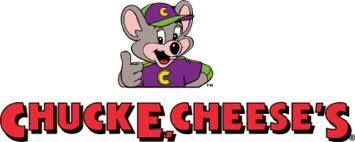 Miami Dade County Foster & Adoptive Parent Association had its first fundraising event of the year at Chuck E. Cheese.