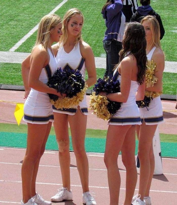 amateur-high-school-cheerleader-images