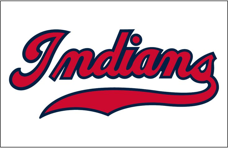 What Is Chief Wahoo? Cleveland Indians To Phase Out Logo Cleveland indians logo pictures