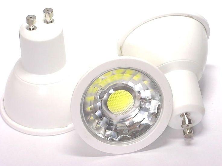 17 Best Images About Cutting Edge Cob Led Gu10 E27 Grow Bulbs On Pinterest Grow Light Bulbs