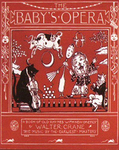 The Baby's Opera Walter Crane Nursery Rhymes Wall Decor A... https://www.amazon.com/dp/B01DO4VMQO/ref=cm_sw_r_pi_dp_x_7EpqzbV9C345R