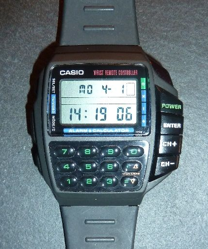 37 best images about i love casio on pinterest g shock watches logos and compact for Thermo scanner watch