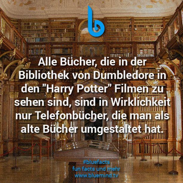 Fact 817
