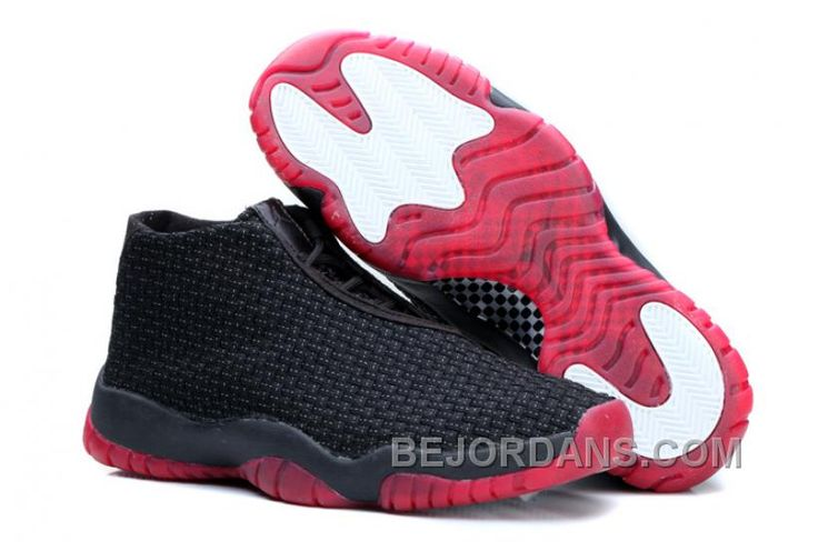 http://www.bejordans.com/usa-air-jordan-11-iii-cemenst-retro-mens-shoes-fur-outlet-online-new-black-and-red-big-discount-3xaby.html USA AIR JORDAN 11 III CEMENST RETRO MENS SHOES FUR OUTLET ONLINE NEW BLACK AND RED BIG DISCOUNT 3XABY Only $92.00 , Free Shipping!