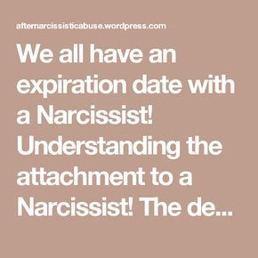 Dating a girl who had a narcissistic father