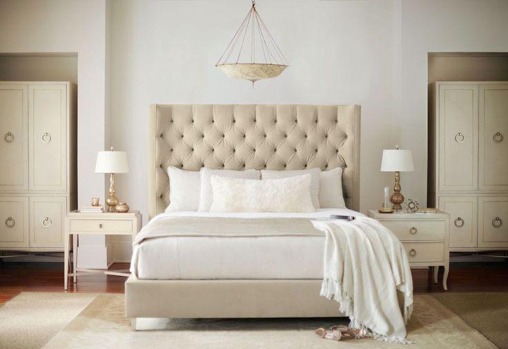 Представленнаявсалоне«Decorum»,мебельBernhardtсозданаталантливымиамериканскими  дизайнерамииявляетсяпрекраснымукрашениемлюбогодома!