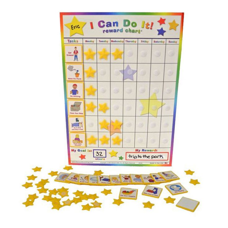 Best 25+ Toddler reward chart ideas on Pinterest Chore chart for - kids chart