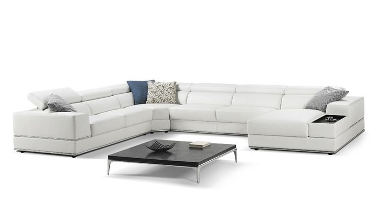 images of sofas uk - Google Search