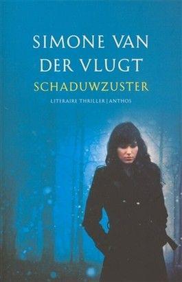 23 best boeken images on pinterest good books om and searching schaduwzuster fandeluxe Image collections