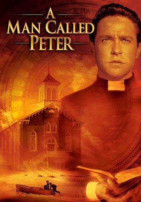 peter marshall memorial day prayer