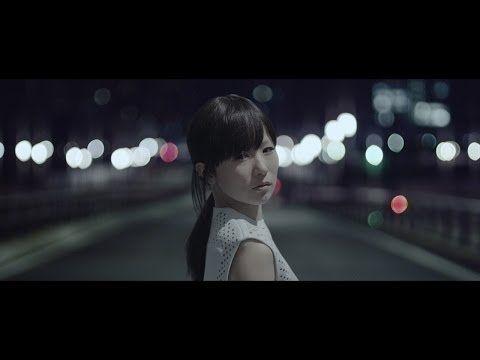 椎名林檎 - 青春の瞬き - YouTube
