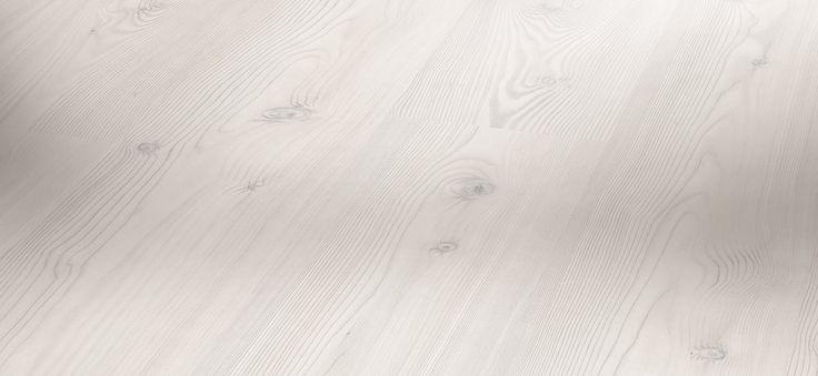 PARADOR CLICK-IN 8-32 Arctic Pine  1-sauva puurakenne laminaatti