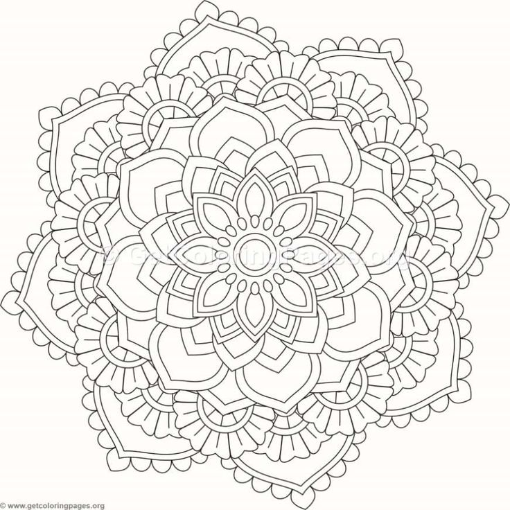 7326 Best Coloring Pages