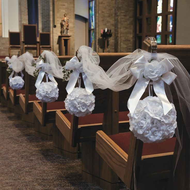 Church Bells Ringing On Our Wedding Day: 31 Best Images About Wedding Ceremony Ideas On Pinterest