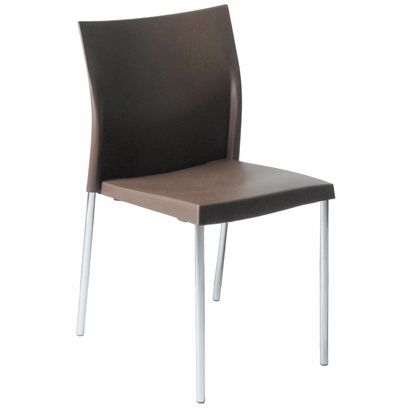 Yeva Side Chair - Click to enlarge