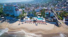 Buenaventura Grand Hotel, Puerto Vallarta, Mexico - Booking.com