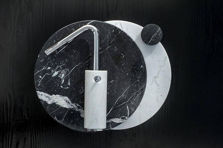 Tall/Short Basin Faucet - MARMO COLLECTION BY Equip-Design Malaysia / iB Rubinetti  To find out more about MARMO COLLECTION do visit us at; Equip-Design & Supply Sdn Bhd  (Showroom & Project Office) @ Kota Damansara Opening Hours : Monday to Friday 9am to 6pm. New Tel: 603-6151 5582 New Fax: 603-6151 5584 HP NO; +6010-2883089 (WHATSAPP AVAILABLE) E: INFO@EQUIP-DESIGN.COM