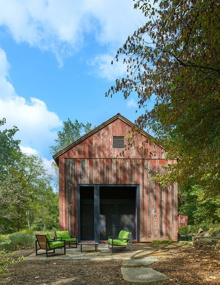 1000 ideas about river cabins on pinterest river house for Brazos river cabins