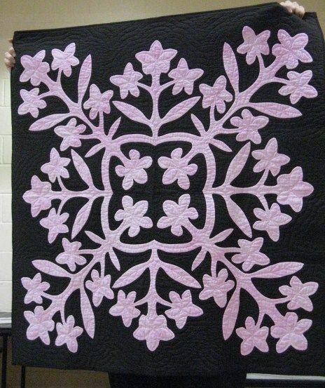hawaiian quilts made in hawaii   Hawaiian Quilts