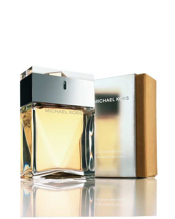 Find great deals on eBay for macys perfume. Shop with confidence.
