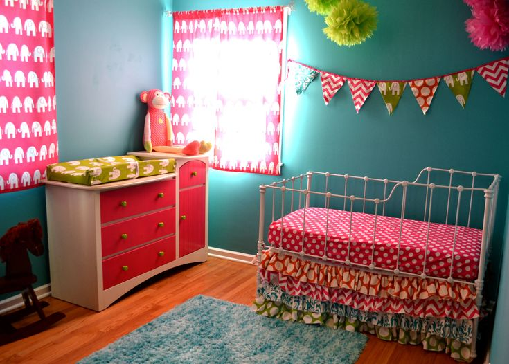 Non toxic Paint for Baby Furniture - Best Home Furniture Check more at http://cacophonouscreations.com/non-toxic-paint-for-baby-furniture/
