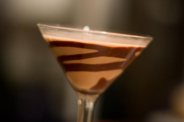 Mudslides! | Blame It On The Alcohal | Pinterest