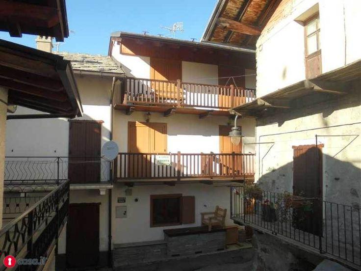 Mobili balcone ~ Oltre fantastiche idee su ripostiglio balcone su