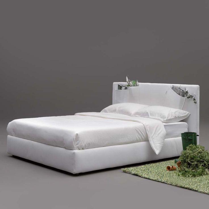 die besten 25 kopfteil bett ideen auf pinterest diy kopfteil holz raumteiler kopfteil und. Black Bedroom Furniture Sets. Home Design Ideas