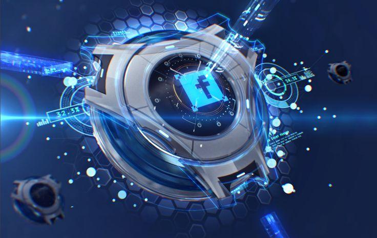 eurovision tv sports