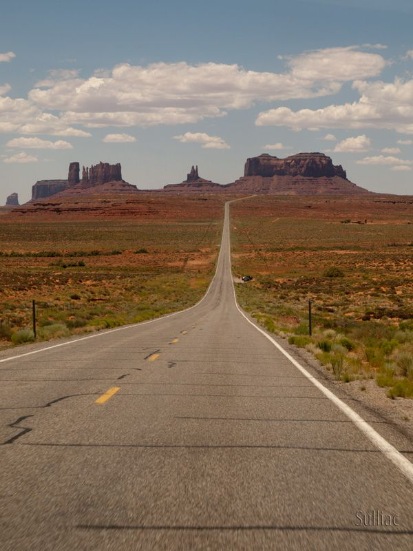 Route Monument Valley 500 best Arizona images